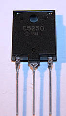 2SC5250