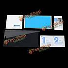 Закаленное стекло HD Samsung Galaxy Note 4 n9100, фото 5