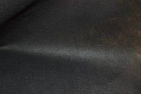 Мебельный флизелин спанбонд черный 70 г/м2 плотность