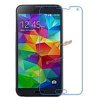 Стекло защита экрана высокой четкости для Samsung Galaxy S5 нео