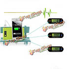Kinrs Smart Micro-USB кабель с ЖК-текущий дисплей для смартфон, фото 5
