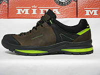 Обувь мужская кожаная Спорт Mида