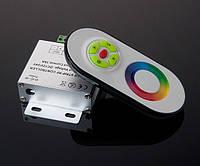 Контролери для LED стрічки