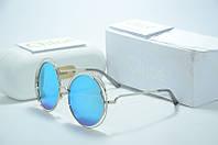 Солнцезащитные очки в стиле Chloe , фото 1