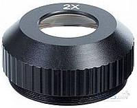 Микроскоп XTX объектив series 2X для XTX-series ZTX-E-W, 2 крата