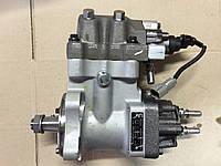 ТНВД топливный насос к экскаваторам Hyundai R360LC-7A, R380LC-9 Cummins QSL8.9 / QSL9