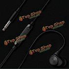 Динамический 3.5 LeTV вкладыши вокруг уха наушники с микрофоном для ле One/1 PRO/Max, фото 7