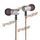 KZ EDR2 металла тяжелый бас в наушники вкладыши Clear звук музыки для наушников с микрофоном, фото 2