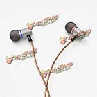 KZ EDR2 металла тяжелый бас в наушники вкладыши Clear звук музыки для наушников с микрофоном, фото 8