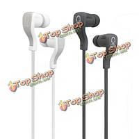 Кика Brand b-1 Беспроводная Bluetooth 4.1 наушники гарнитура с микрофоном