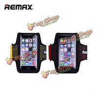 ReMax sweatPROof работает спортивный комплекс мужчина повязку Чехол для смартфон под 5.5-дюймов