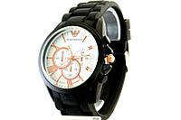 Копия мужских часов Empori-o Arman-i, фото 1