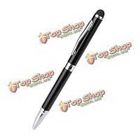 ShelleyPen G1 Universa емкостный сенсорный экран стилусом ручка для письма телефон планшетных ПК