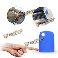 Stylus Touch Pen USB Eye регулируемый Light для мобильного телефона