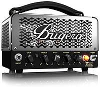 Усилитель  ламповий гитарний  Bugera T5-infinium  5Вт ревербератор (BU-0079)