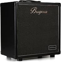 Кабинет гитарный Bugera 112TS 70 Вт 12 стерео винтажный динамик TURBOSOUND (BU-0001)