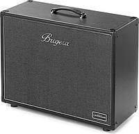 Кабинет гитарный Bugera 212TS  140 Вт, 2х12 стерео винтажные динамики TURBOSOUND (BU-0009), фото 1