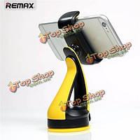 Крепления мобильного телефона силиконовая присоска ReMax C15