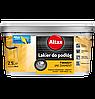 Altax лак для пола с аппликатором 2,5 л