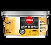 Altax лак для пола 5 л (Твердый как алмаз)