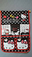 Органайзер для мелочей, Hello Kitty