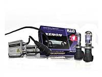 Установочный комплект биксенон Infolight Expert PRO ver.2 H4 H/L 6000K