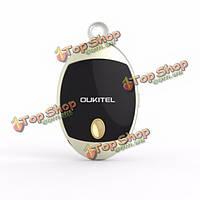 OukiTel a8 Bluetooth  анти-потерянный рук-свободный динамик Music управления камерой Smart-устройства