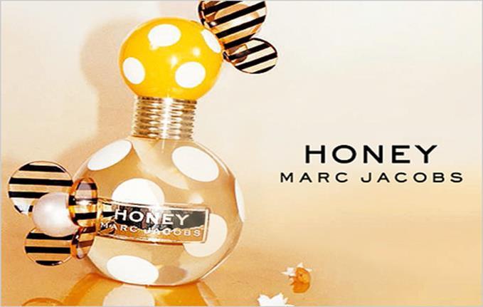 Купить духи marc jacobs honey недорого туалетная вода адидас купить москва