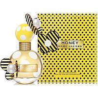 Marc Jacobs Honey парфюмированная вода 100 ml. (Марк Джейкобс Хоней)