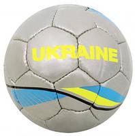 Футбольный мяч Ukraine