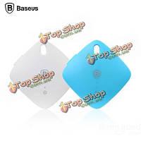 Baseus EYE Паер Series самостоятельно фото Bluetooth  пульт дистанционного спуска затвора для мобильного телефона