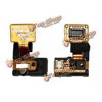 Proximity датчик освещенности гибкий кабель ремонт части для LG G2 ls980 vs980