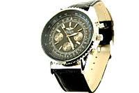 Копия мужских часов Breitlin-g