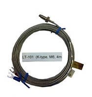 Термопара EZODO LT-101 (K-type)