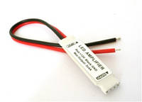 Підсилювач 6А для LED стрічки