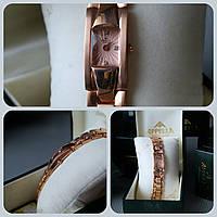 Акция! Оригинальные часы Appella, модель- K371050