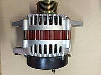 Генератор к тракторам Case MX310 Cummins QSL8.9 / QSL9