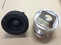 Поршень двигателя к тракторам Case MX310 Cummins QSL8.9 / QSL9