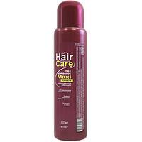 BIELITA Professional Hair Care - Лак жидкий для волос MAXI-объем ссф 500мл