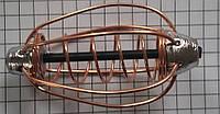Кормушка Груша 30г 6см (упак 10шт), фото 1