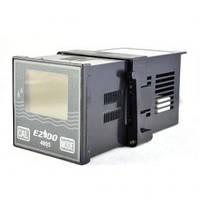 Кондуктометр-индикатор EZODO 4805Cond с выносным электродом
