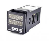 ОВП-контроллер EZODO 4802