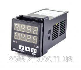Теплообменник овп Кожухотрубный конденсатор ONDA C 14.302.1000 Саров