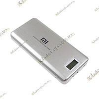Пауэрбанк - портативная батарея MI Backup Power Bank 28800mAh , фото 1