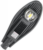 Светильник уличный ElectroHouse EH-LSTR-3048 30W