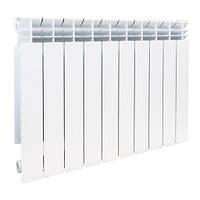 Радиатор сталь 500Х600