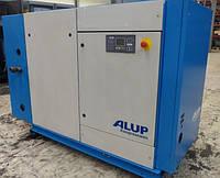 Компрессор бу Alup SCK 76, 55 кВт, 2005 г, 9,37 м3/мин, 8 бар