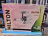 Электромясорубка Hilton MGT 7119 Diana 250 вт.(макс 1000 вт.) продам постоянно оптом и в розницу,Харьков