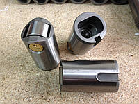 Толкатель клапана к автокранам XCMG QY40K, QY50K, QY70K Cummins QSL8.9 / QSL9