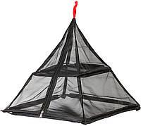 Полочка для кемпинговых палаток
